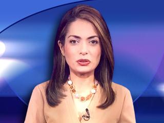 Karina Mitchell