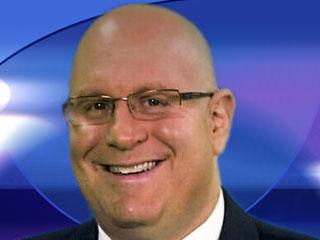 Kevin Uretsky