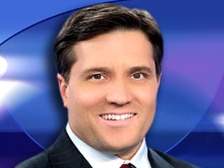 Matt Jablow